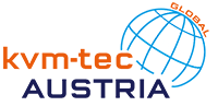 kvm-tec global Austria