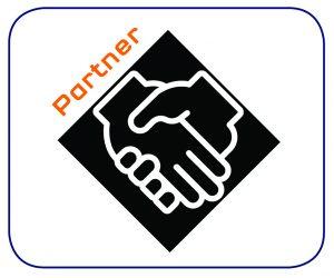 kvm-tec Partner