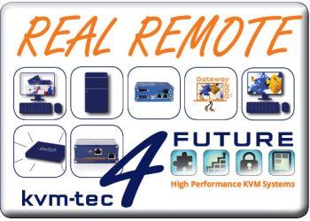 real-remote-logo-1-mit-Rahmen_web