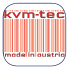made in austria_web